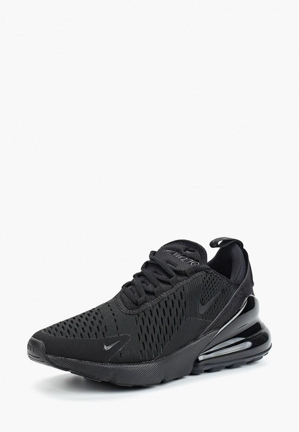Кроссовки Nike AH6789-006 Фото 2