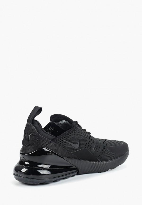 Кроссовки Nike AH6789-006 Фото 3
