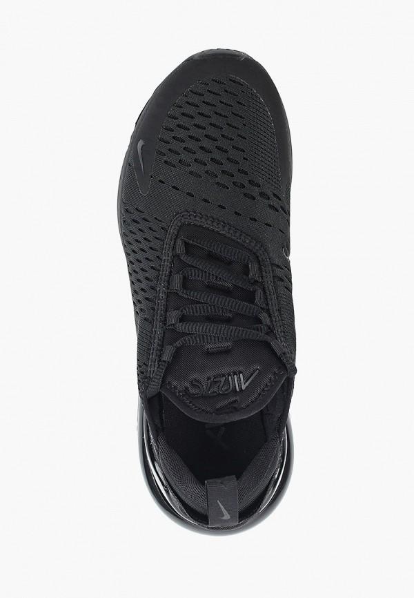 Кроссовки Nike AH6789-006 Фото 4