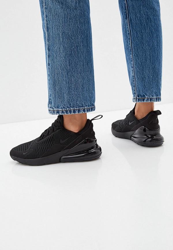 Кроссовки Nike AH6789-006 Фото 6