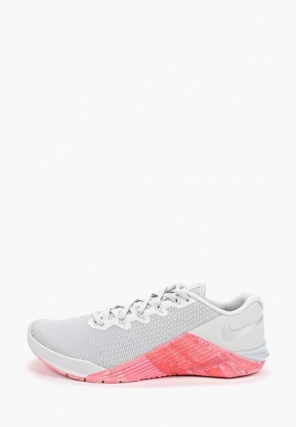Кроссовки Nike Nike NI464AWFNPY0