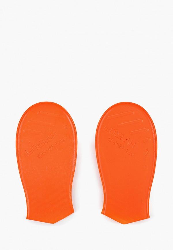 Фото 6 - женские кроссовки Nike фиолетового цвета