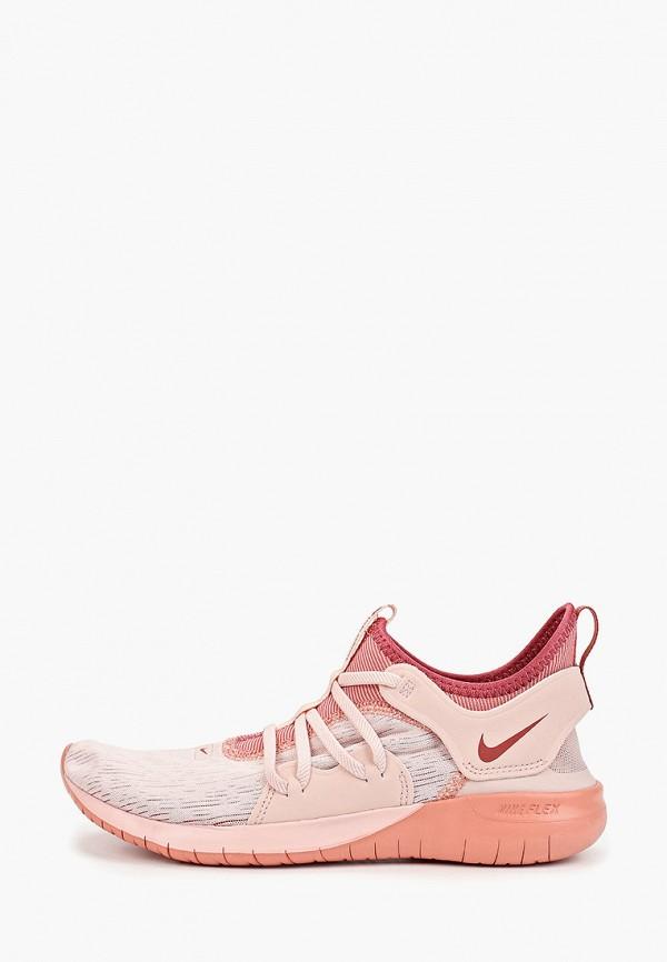 Кроссовки Nike Nike NI464AWFNQA2