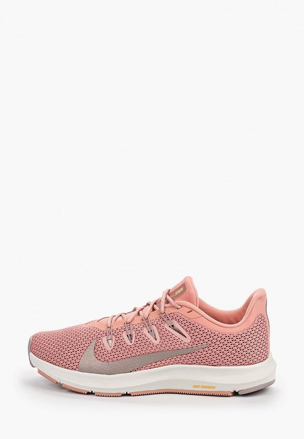 Кроссовки Nike Nike NI464AWFNQA4