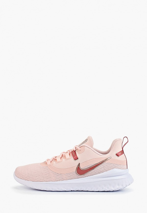 Кроссовки Nike Nike NI464AWFNQA5