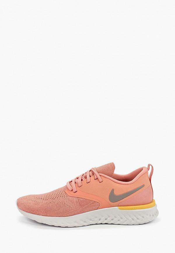 Кроссовки Nike Nike NI464AWFNQA7