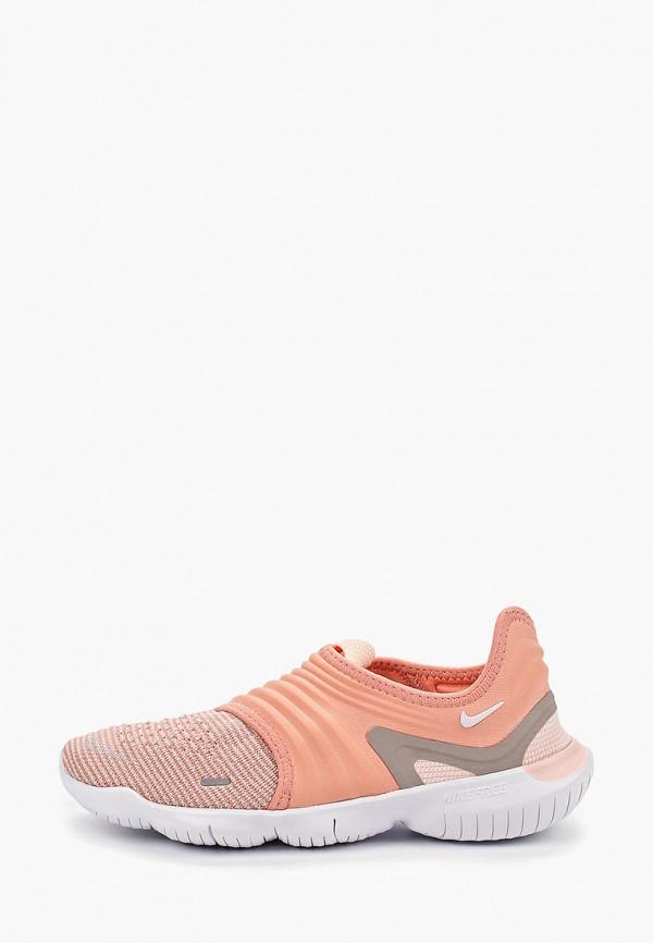 Кроссовки Nike Nike NI464AWFNQA8 кроссовки nike nike ni464abbdqe9