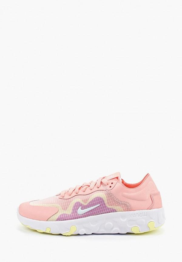 Кроссовки Nike Nike NI464AWFNQB1