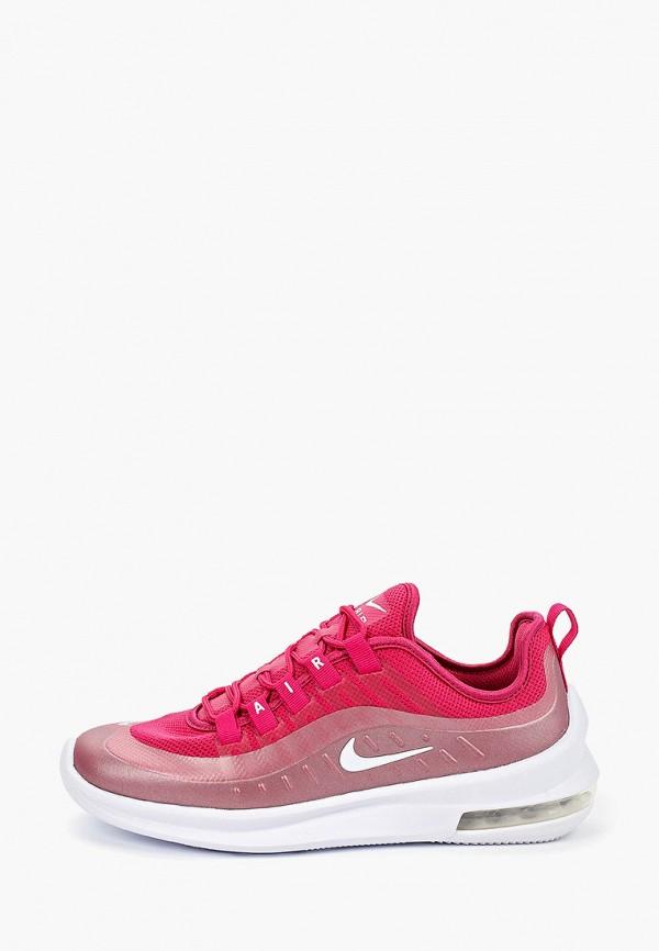 Кроссовки Nike Nike NI464AWFNQB2