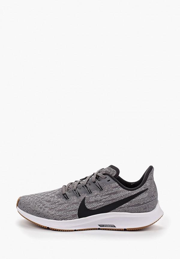 Кроссовки Nike — AIR ZOOM PEGASUS 36 WOMEN'S RUNNING SHOE