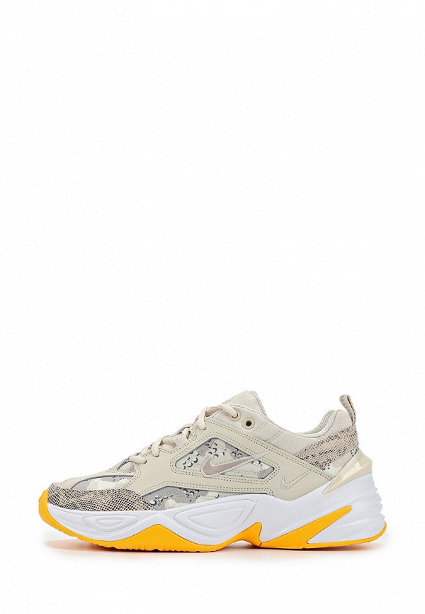 Кроссовки Nike Nike NI464AWFSKM3