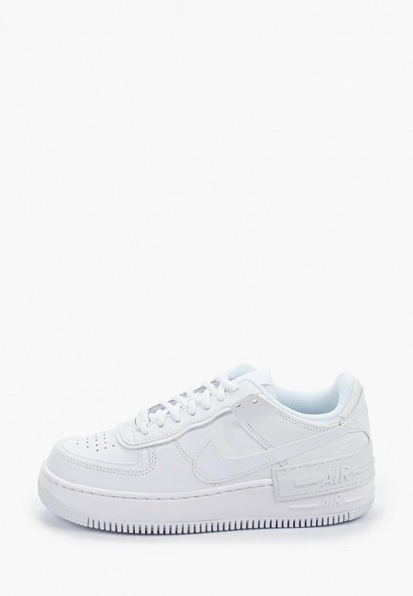Кеды Nike Nike NI464AWGAQJ9 кеды nike nike ni464akdslz0
