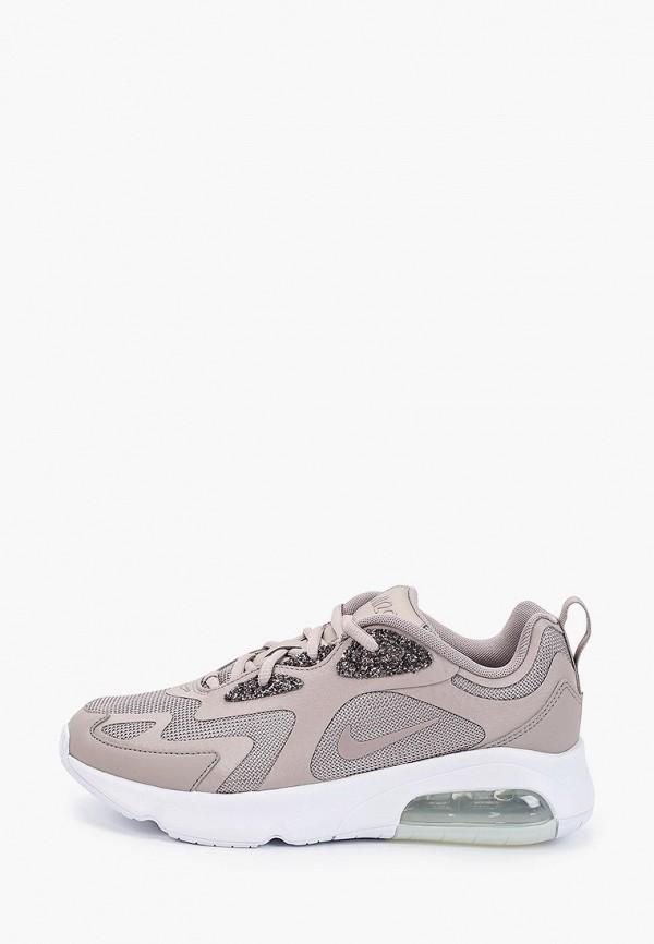 Кроссовки Nike Nike NI464AWGAQN5
