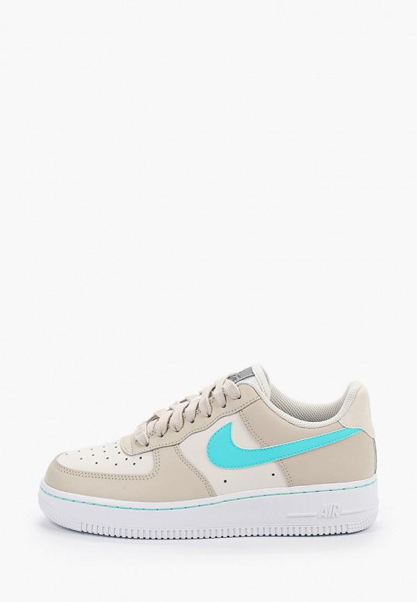 Кеды Nike Nike NI464AWGIEC3 кеды nike nike ni464amhbt51
