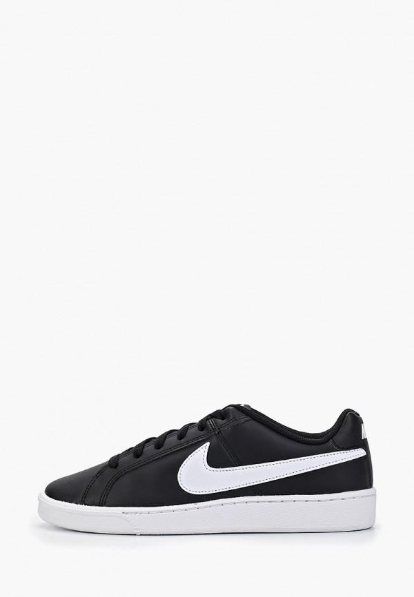 цена Кеды Nike Nike NI464AWGQDG3 онлайн в 2017 году