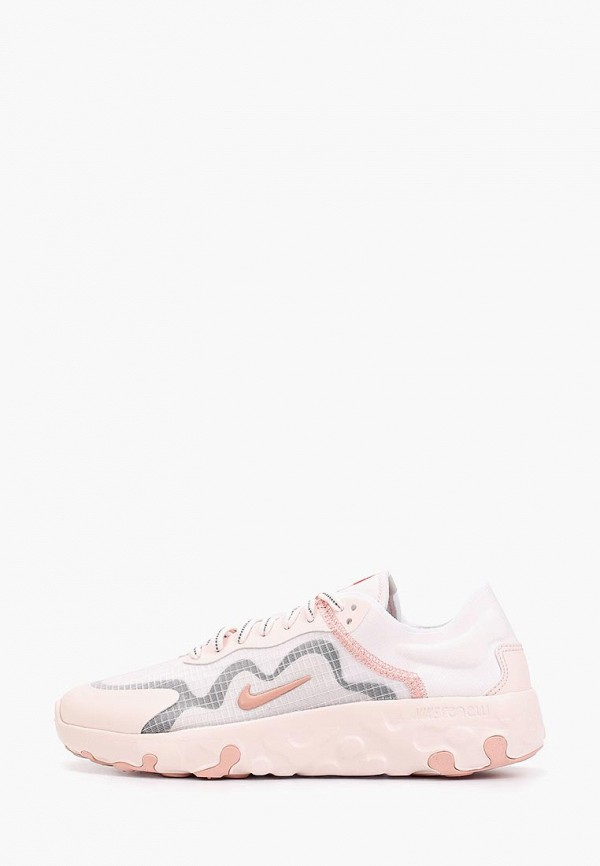Кроссовки Nike Nike NI464AWGQDJ9