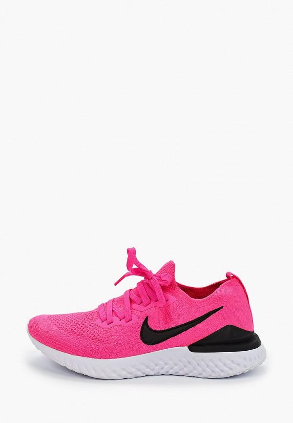Кроссовки Nike Nike NI464AWGQDK6