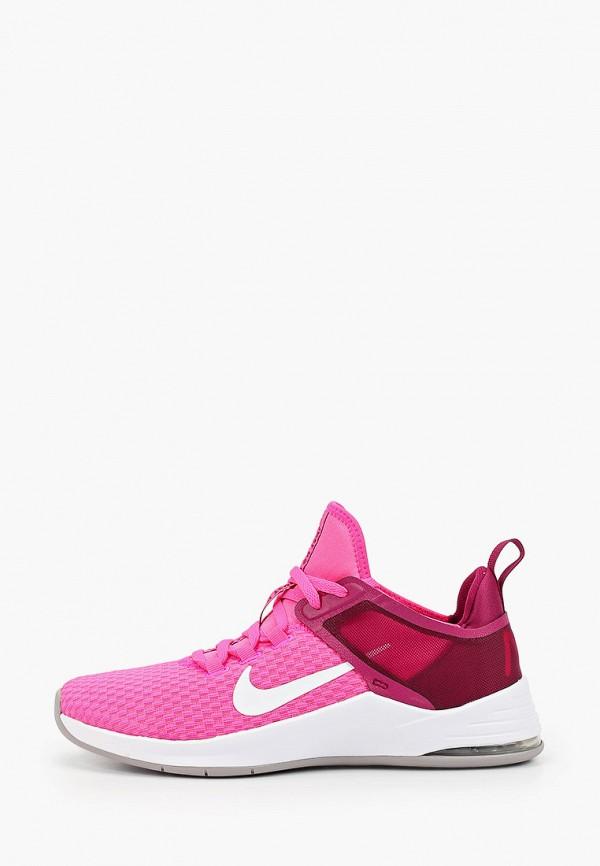 Кроссовки Nike Nike NI464AWGQDK8