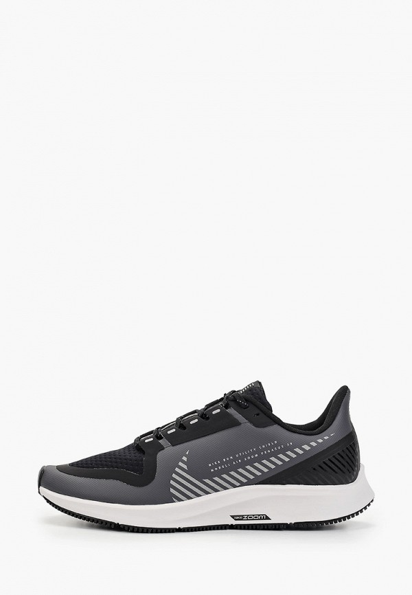 Кроссовки Nike — W AIR ZOOM PEGASUS 36 SHIELD
