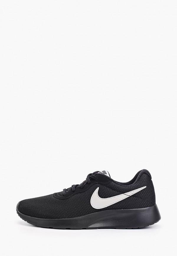 Кроссовки Nike Nike NI464AWGQDL7 кроссовки nike free rn psv 833991 402 синий 28 5