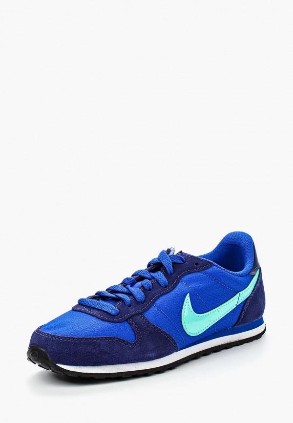 Кроссовки Nike Nike NI464AWHBV05 кроссовки nike nike ni464amugj54