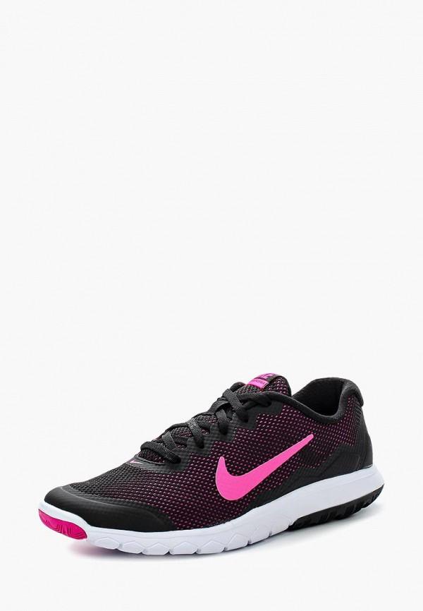Кроссовки Nike Nike NI464AWHBV74 кроссовки nike nike ni464ambwqr5