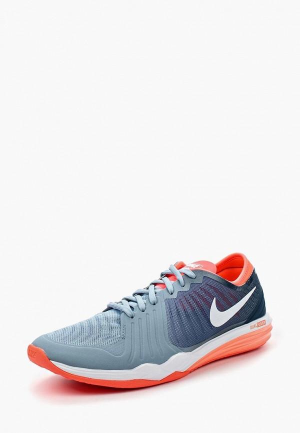 Кроссовки Nike Nike NI464AWHBW65 кроссовки детские nike кроссовки nike lunarglide 6 черные