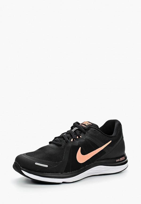 Кроссовки Nike Nike NI464AWHBW80 шапка nike nike ni464cubwcx7