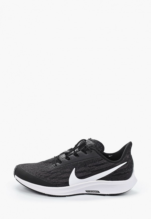 Кроссовки Nike — W AIR ZOOM PEGASUS 36 FLYEASE