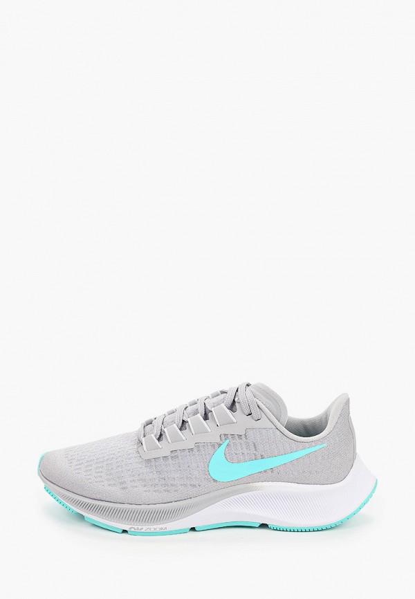 Кроссовки Nike — WMNS NIKE AIR ZOOM PEGASUS 37