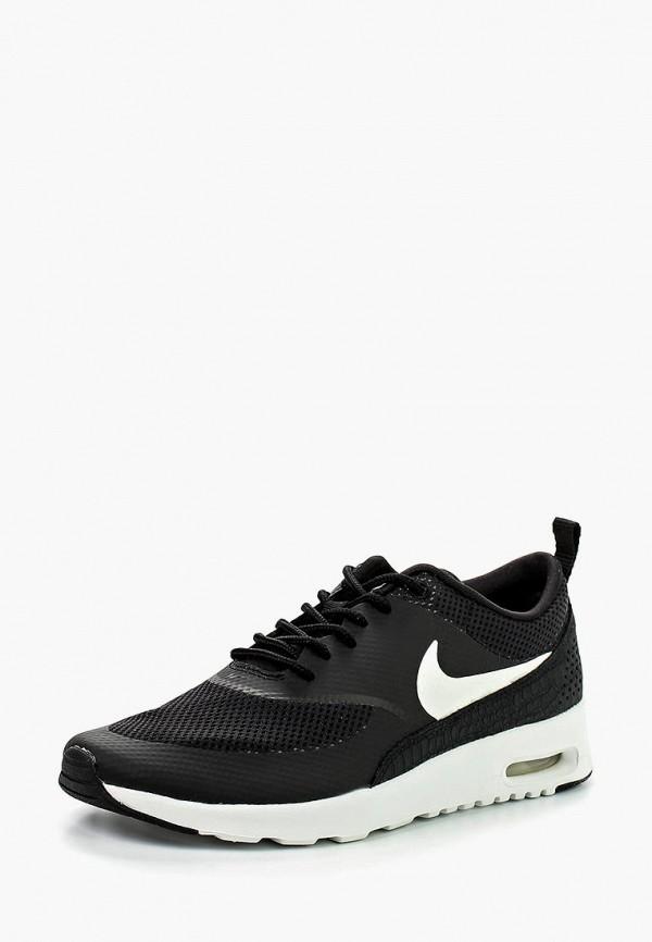 Кроссовки Nike Nike NI464AWJFF79 nike кроссовки nike