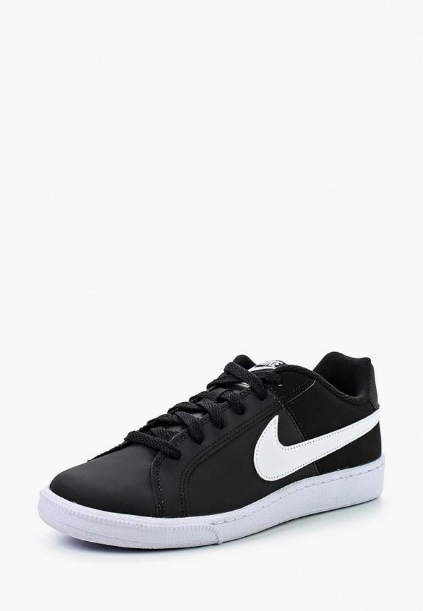 Кеды Nike Nike NI464AWJFG20 кеды nike nike ni464ambbny9