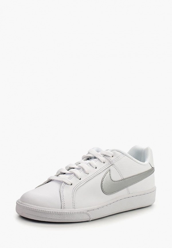 Кеды Nike Nike NI464AWJFG21 цена