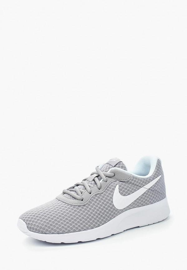 Кроссовки Nike Nike NI464AWJFG43 кроссовки nike кроссовки