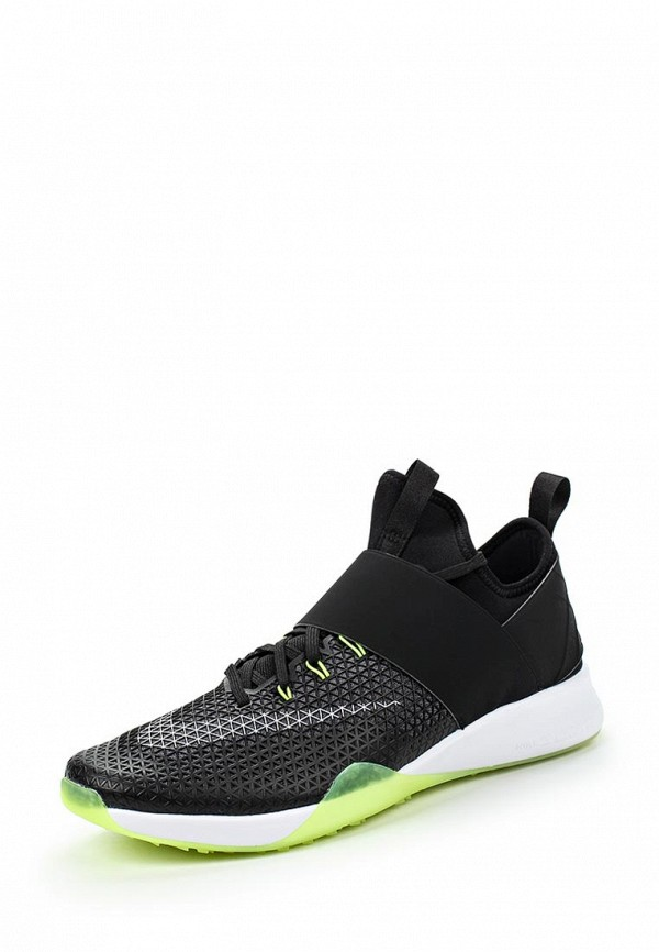 Кроссовки Nike Nike NI464AWJFH85 nike кроссовки nike
