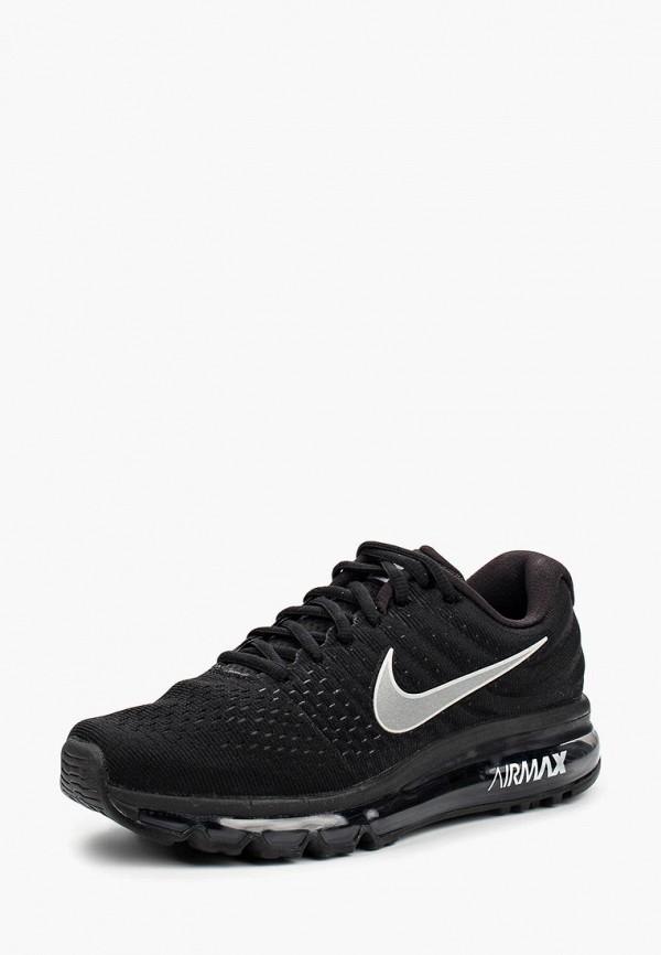 Кроссовки Nike  NI464AWJFI88