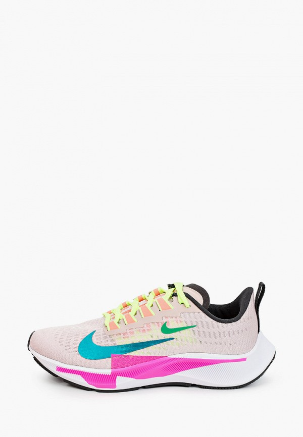 Кроссовки Nike — W NIKE AIR ZOOM PEGASUS 37 PRM