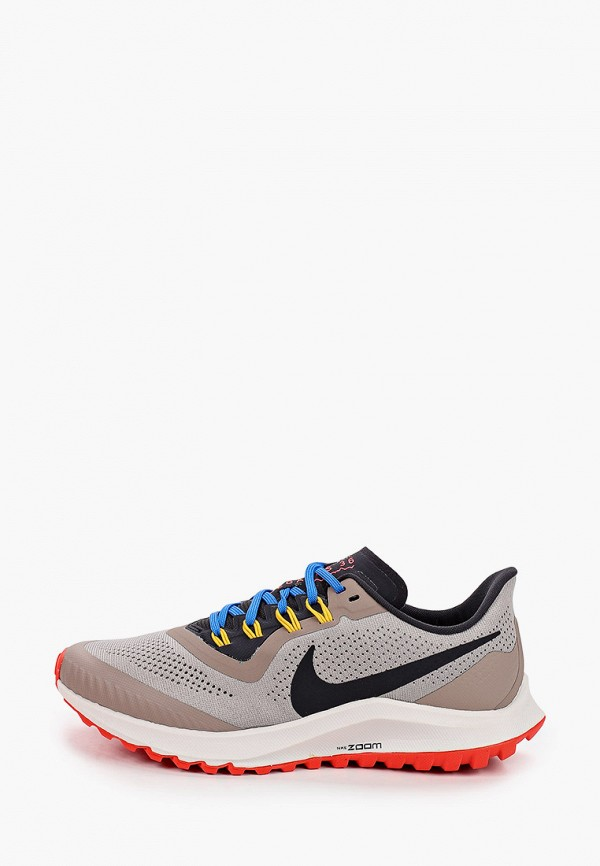Кроссовки Nike — WMNS AIR ZOOM PEGASUS 36 TRAIL