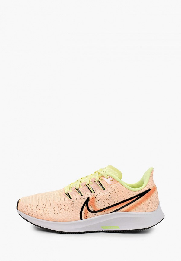 Кроссовки Nike — W AIR ZOOM PEGASUS 36 PRM RISE