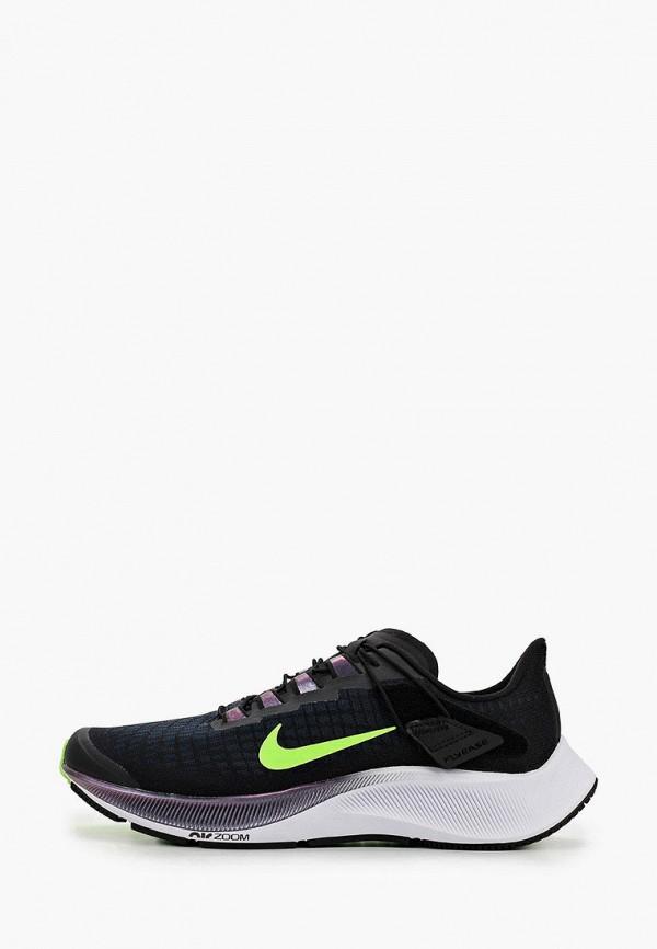 Кроссовки Nike — W AIR ZOOM PEGASUS 37 FLYEASE