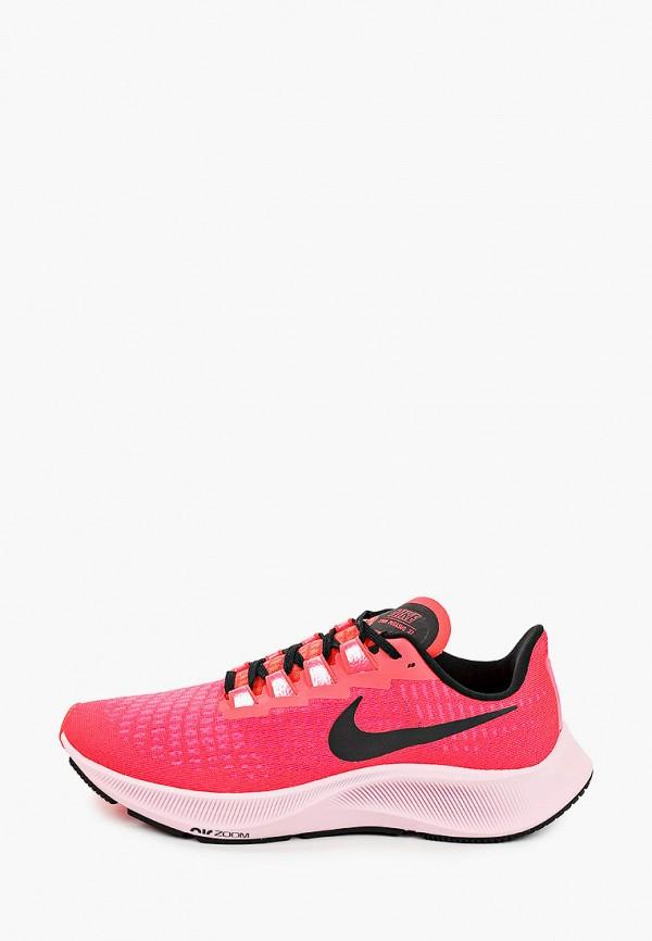 Кроссовки Nike — WMNS NK AIR ZOOM PEGASUS 37