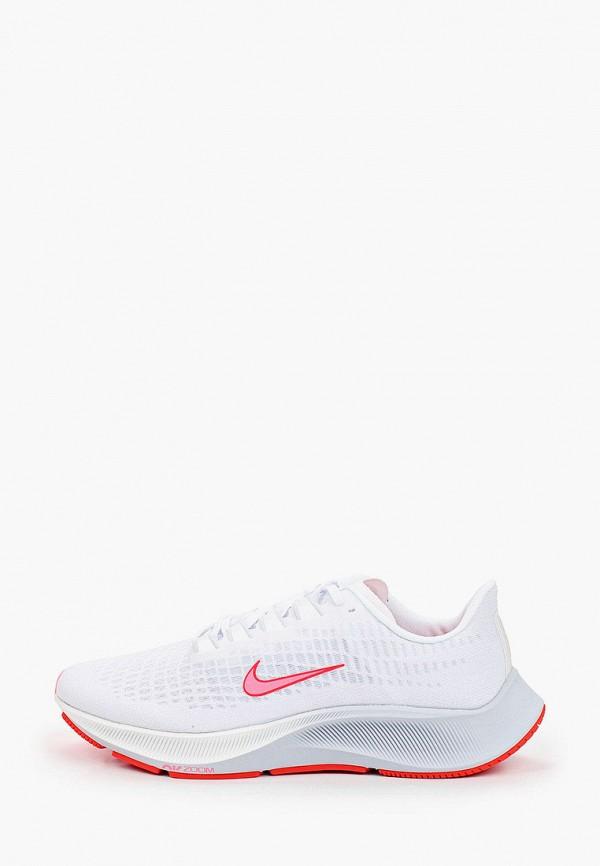 Кроссовки Nike — W NIKE AIR ZOOM PEGASUS 37 VT