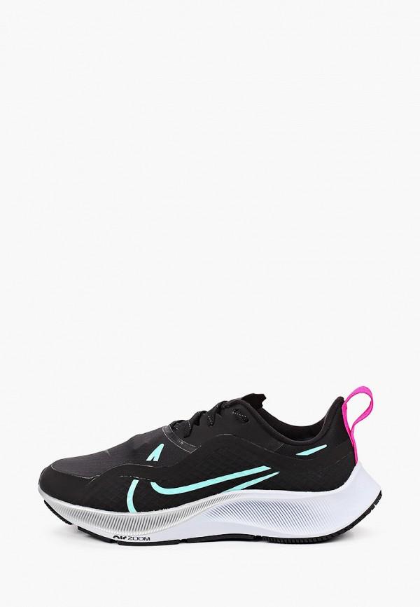 Кроссовки Nike — WMNS AIR ZM PEGASUS 37 SHIELD