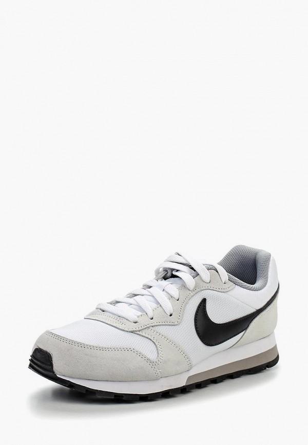 Кроссовки Nike Nike NI464AWPKH93 кроссовки nike nike ni464amryr88