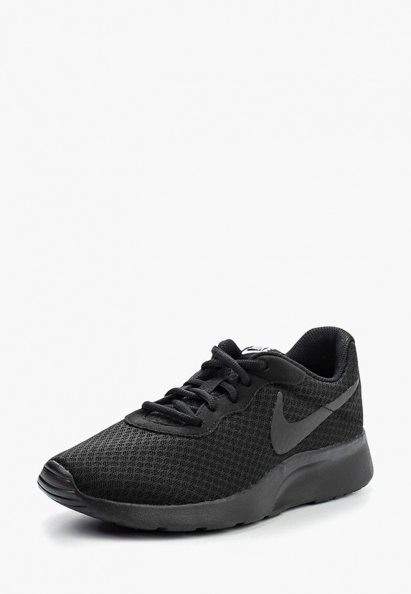 Кроссовки Nike Nike NI464AWPKH95