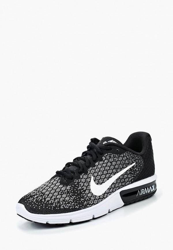 Кроссовки Nike  NI464AWPKI64