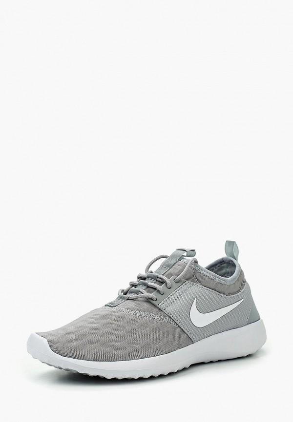 Кроссовки Nike Nike NI464AWRYS17 кроссовки nike nike ni464ambboh5