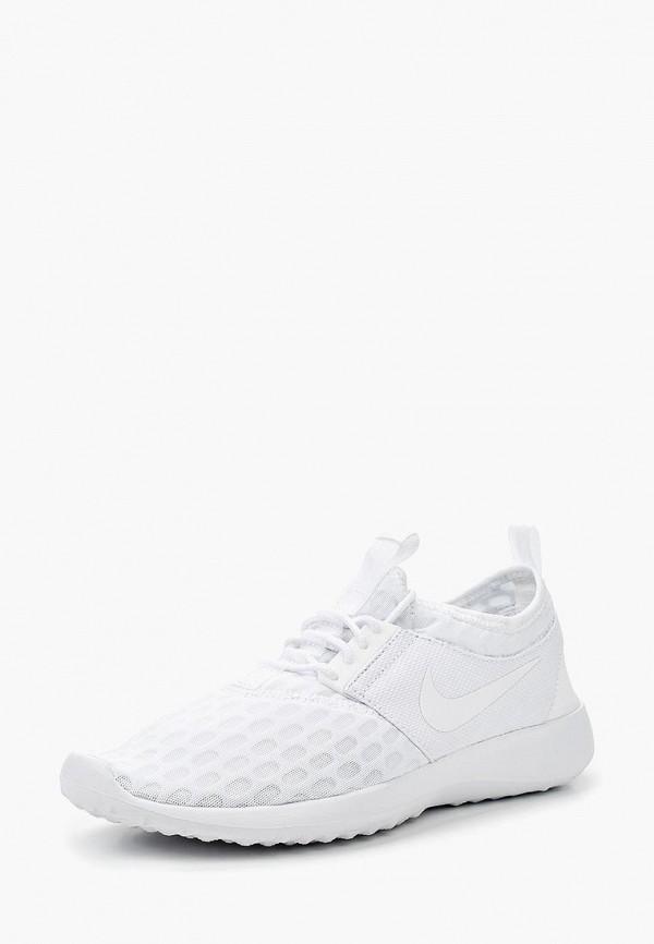 Кроссовки Nike Nike NI464AWRYS18 кроссовки nike nike ni464amugl47