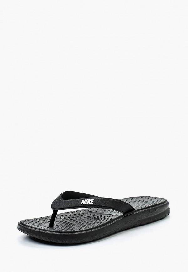 Сланцы Nike Nike NI464AWRYU58 сланцы nike nike ni464amaaoi6