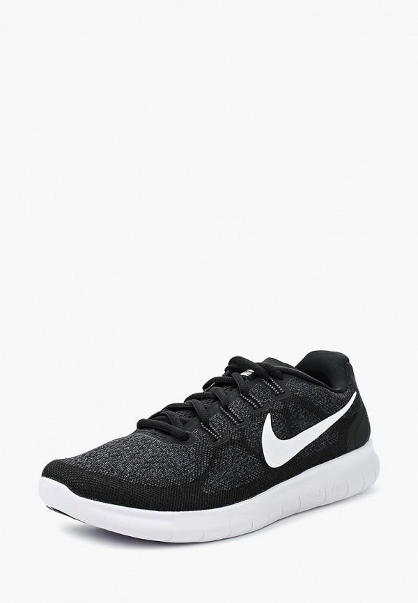 Кроссовки Nike Nike NI464AWRYV02 шапка nike nike ni464cubwcx7